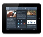 News360 Revamps Its iPad App: New Look, New Home Screen, New Reading Scores | TechCrunch | Content Marketing & Content Curation Tools For Brands | Scoop.it