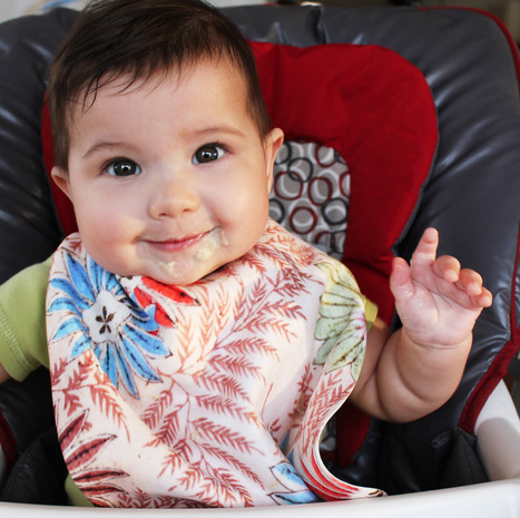 Zazzle has baby gear! I bought a bib and a burp...     Flamin Cat Designs At Zazzle   Scoop.it