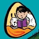 Children's Books: 'Alfie Is Not Afraid' and 'Chico the Brave' | Read Ye, Read Ye | Scoop.it