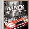 driver parrallel