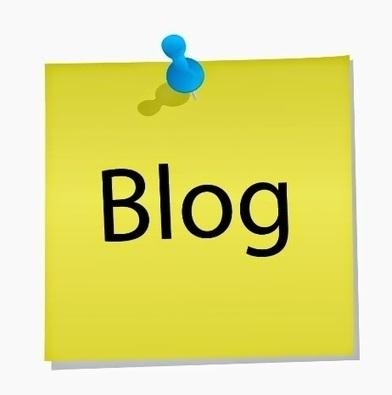 BlogDoktoru.com: Blogger'ı Wordpress'e Tercih Etmeniz İçin 5 Önemli Neden | BlogDoktoru.com | Scoop.it