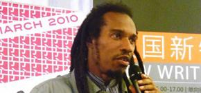 TV5MONDE : À Londres, d'une émeute à l'autre, la colère intacte du poète Benjamin Zephaniah | Les émeutes de Londres, 2011 | Scoop.it