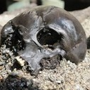 Evidence of Gruesome Ancient Ritual Unearthed in Denmark | La Muerte: Ritos y Ceremonias | Scoop.it