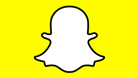 AT&T Will Use Snapchat to Launch Scripted Superhero Series   Transmedia: Storytelling for the Digital Age   Scoop.it