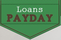 Payday loans- Instant Availability of Small Money to Finance Your Significant Needs | Loans Payday | Scoop.it