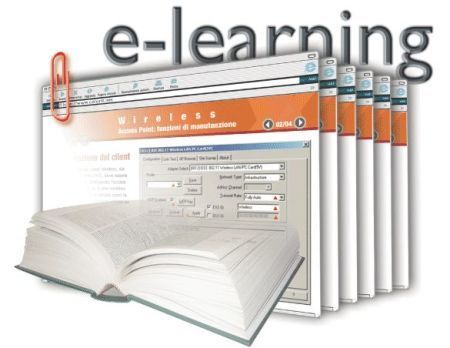 Logiciels e-learning en open source | Tice et C2i2eM2 | Scoop.it