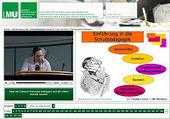 Web2-Unterricht: Die Anbieter deutschsprachiger Online-Vorlesungen | MOOC | Scoop.it