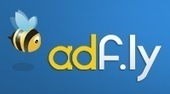 How to Easily Make Money Online for Free using AdFly - AZ TECH NEWS | AZ TECH NEWS | Scoop.it