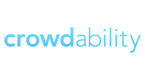 Crowdability: Green Sense Farms, LLC - Transforming farming - iCrowdNewswire | CALS in the News | Scoop.it