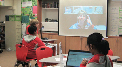 Online Teaching with Virtual Classroom Software | E-learning | Scoop.it