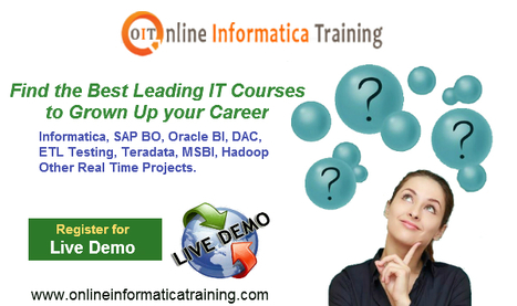 Symbaloo | Build your bright career with online training by online informatica training institute | Scoop.it