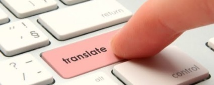Top 3 CAT Tools for Translators: Trados vs. Wordfast vs. MemoQ | Translation and Localisation News | Scoop.it