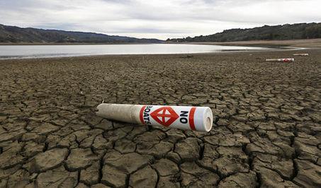 Climat: à trois mois de la COP21, les Etats ont encore du chemin à faire | Le flux d'Infogreen.lu | Scoop.it
