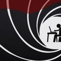 Tails, le système d'exploitation discret utilisé par Snowden | Libertés Numériques | Scoop.it