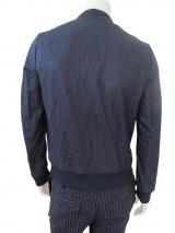 Bomber Jacket | International Desighner's Women Clothing | Scoop.it