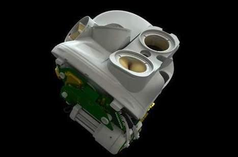 Carmat a implanté un cœur artificiel, une première mondiale | Révolution digitale, numérique | Scoop.it