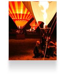 Mondial Air Ballons - Lorraine 2011 - Accueil | Aérostation, ballons et dirigeables | Scoop.it