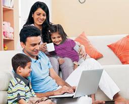 Residential Property in Jaipur | Properties in Jaipur | Property in Jaipur | Scoop.it