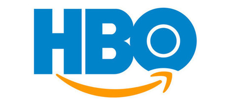Why the HBO-Amazon deal is good for everyone (except Netflix) | Technoculture | Scoop.it