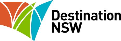 Economic Value - Destination NSW | Australian Tourism Export Council | Scoop.it
