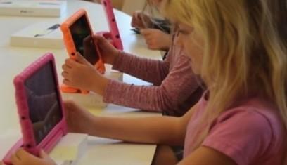 Teniamoci per mouse a Milano: seminario per insegnanti su iPad e didattica | Teaching and Learning English through Technology | Scoop.it