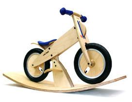 La gamme KOKUA LIKEaBIKE/LIKEtoBIKE ET ACCESSOIRES KOKUA « Kokua – Like a Bike | Inspiration - Graphisme - Décoration | Scoop.it