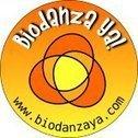 BiodanzaYa! | BIO DANZA | Scoop.it