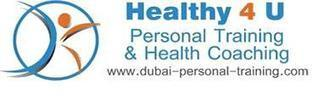 3 Things to Look For in Choosing a Personal Trainer Dubai | Dubai Health Trainers | Scoop.it