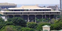 Hawaii Senate is splitting tourism, Hawaiian Affairs into two committees | Hawaii's News @ Twitter Speed! | Scoop.it