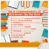 English Proficiency Training