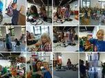 KET - Kinder erleben Technik 2012 - 2015 | KET - Kinder erleben Technik | Scoop.it