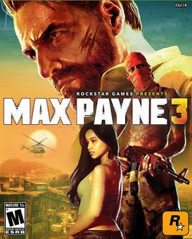 Max Payne 2 - تحميل العاب مجانا | gameeess | Scoop.it