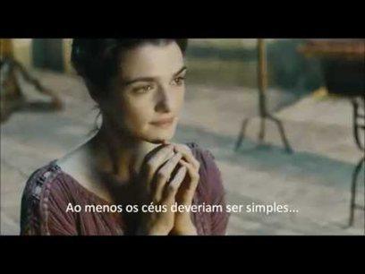 ÁGORA... e sempre - A História se repete | ProjetoAlexandria2E | Scoop.it