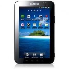 Samsung 16GB P1000 Galaxy Tablet-Black (Demo) | Laptops & Tablets | Scoop.it