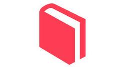 Guide du droit d'auteur : usage et création des ressources numériques   Droits et numérique   Scoop.it
