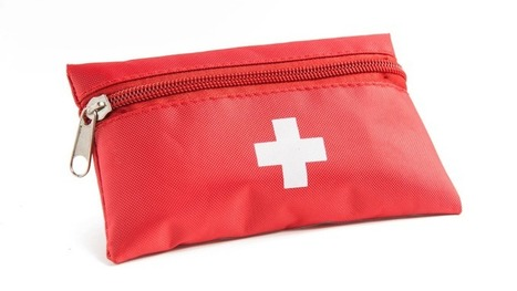 What Useful Items Fit in a Pocket First Aid Kit? | Bazaar | Scoop.it