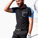 Portugal Masters: Scott Jamieson shoots 60, just misses out on the magical 59 | Sports & Life | Scoop.it