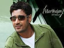 Rumal Bhejya Lyrics Harbhajan Maan Song Aah Chak 2014 | LyricsMp3Songs.com | Scoop.it
