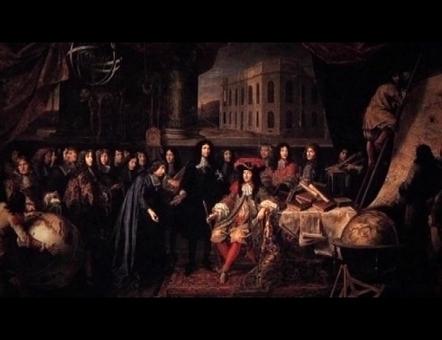 Esclavage: le Code noir de Colbert en 1685 | Palabras de la Ceiba | Scoop.it