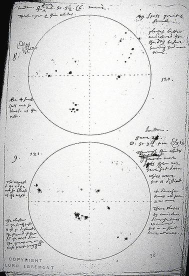 De Léonard de Vinci à Stiegler, en passant par Descartes, Husserl et Derrida | stiegler | Scoop.it