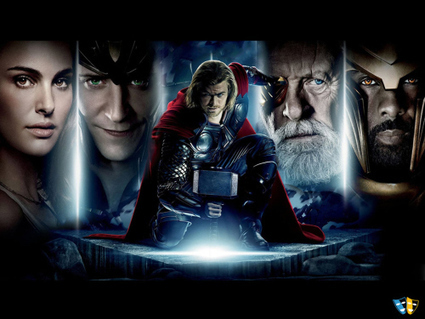 [Highly] Watch Thor the Dark World Movie Online Download [Pure HD] @^@   Movies   Scoop.it