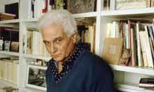 Derrida: A Biography by Benoît Peeters - review by Terry Eagleton | Archivance - Miscellanées | Scoop.it
