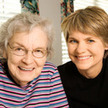 Chicago caregivers | Assisted Living Morton Grove IL | Scoop.it