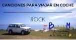 Rock: Canciones para viajar en coche | Benalmadelman | Scoop.it