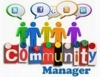Community Manager   Mamás a tiempo completo   Herramientas Web 2.0   Scoop.it