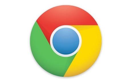 Princippia, Innovación Educativa: Extensiones de Chrome para educación. Agosto 2013 | Gelarako erremintak 2.0 | Scoop.it