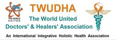 The World United Doctors' & Healers' Association - TWUDHA. | MerKaBa - The Ascension  & Holistics | Scoop.it