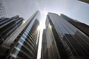 Le financement participatif dans l'immobilier ou comment acheter un morceau de gratte-ciel   Sociofinancement   Scoop.it