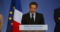[Vidéo] Point de presse de MM. Nicolas Sarkozy et Naoto Kan à Tokyo | Présidence de la République | Japon : séisme, tsunami & conséquences | Scoop.it