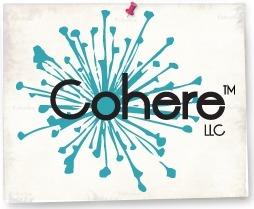 Creativity & Profit: What's Culture Got To Do With It? | Cohere Coworking Community | Employee Engagement Made Easy! | Scoop.it